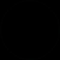 pngkey.com-implementation-png-3932984(1)