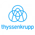 thyssenkrupp-vector-logo-small
